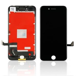 iPhone 8 Plus AAA LCD Display & Digitizer Touch Screen Replacement Black