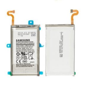 Samsung S9 Plus (G965) Service Pack Battery