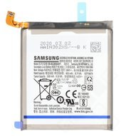 Galaxy S20 Ultra 5G G988 Service Pack Battery