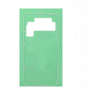 Samsung Galaxy S6 (G920) Rework Kit Adhesive (Genuine)