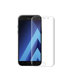Screen Protector for Samsung Galaxy A5