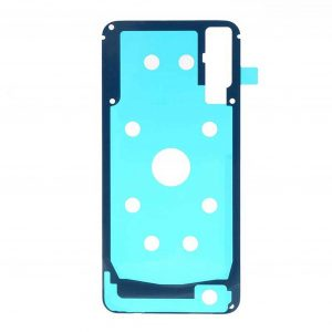 Galaxy A30 A305 Tape Back Cover