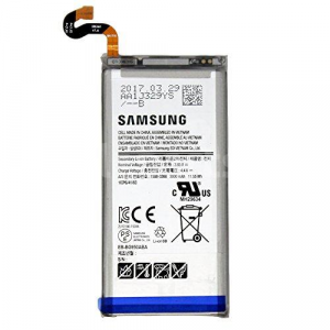 Samsung S8 (G950) Service Pack Battery