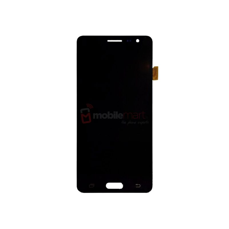 Galaxy J3 2017 (J330) Service Pack LCD Display & Touch Replacement Black