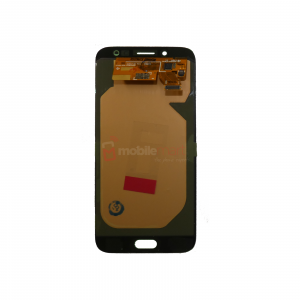 Galaxy J7 Pro J730 Service Pack LCD Display & Touch Replacement Pink