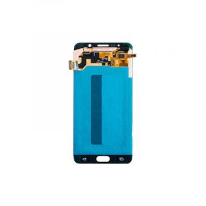 Galaxy Note 5 N920I Service Pack Display Replacement White