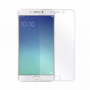 Screen Protector for Oppo R9