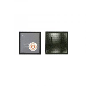 Power Management IC for iPad Air 1/Mini 2