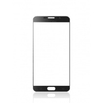 Galaxy Note 5 Front Glass – Black