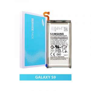 Samsung S9 (G960) Service Pack Battery