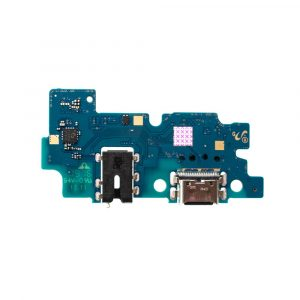 Samsung Galaxy A50 (A505) Charging Port With PCB Board