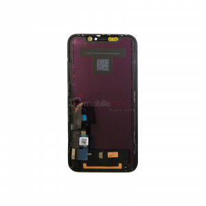 iPhone 11 InCell LCD Display & Digitizer Touch Screen Replacement Assembly