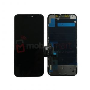 iPhone 11 OEM LCD Display & Digitizer Touch Screen Replacement Assembly