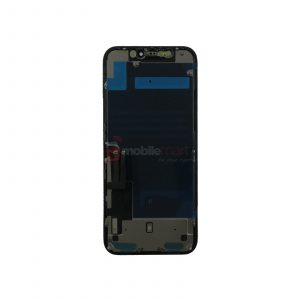 iPhone 11 LG Premium LCD Display & Digitizer Touch Screen Replacement Assembly
