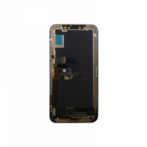 iPhone X InCell LCD Display & Digitizer Touch Replacement Black