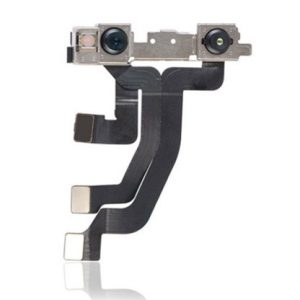 iPhone XS Front Camera Module With Flex Cable